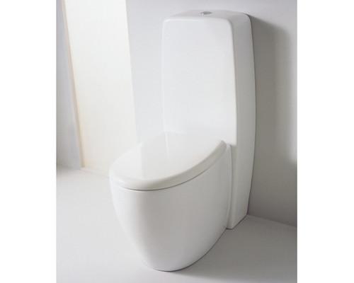 Унитаз Hidra Ceramica Loft LO 10 (комплект)