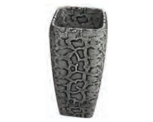 Напольная раковина Ceramica Cielo Jungle