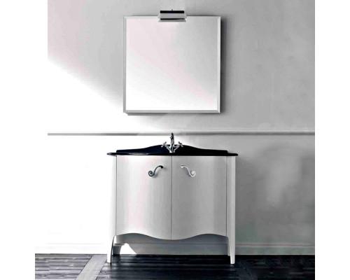 Мебель для ванной Tiffany World  Bristol