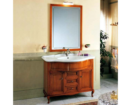 Мебель для ванной Tiffany World  Dover