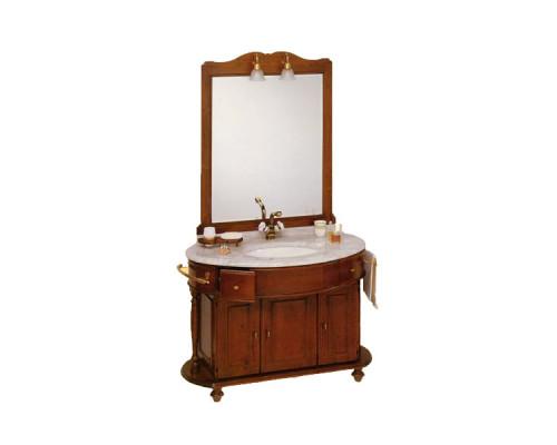 Мебель для ванной Tiffany World  Antica Firenze