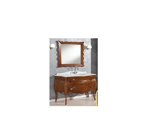 Мебель для ванной Tiffany World  Barocco