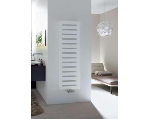 Водяной полотенцесушитель Zehnder Metropolitan MEP-150-040