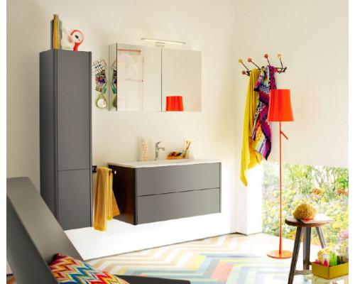 Burgbad Tivo мебели для ванной комнаты SEPN094 F1367 K0176