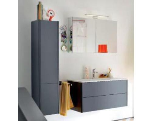 Burgbad Tivo Мебель для ванной комнаты SEPN074 F1369 K0132