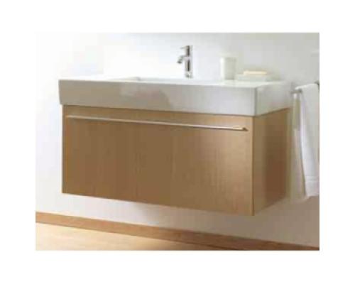 Duravit Fogo Мебель для ванной комнаты