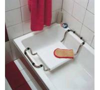 Сиденье для ванны Samo KS22