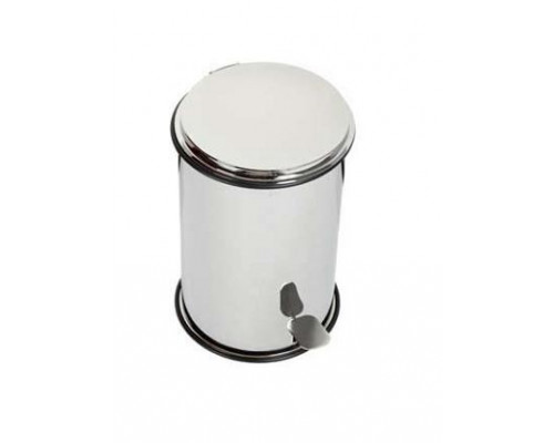 Ведро для мусора Migliore ML.COM-50.109CR