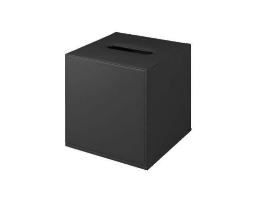 Контейнер для салфеток Colombo Black&White B9204.EPN