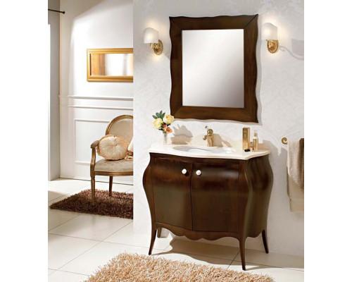 Комплект мебели для ванны Cezares Classico Michela