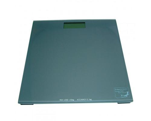 Весы напольные Bagno & Associati Zone ZO901 15