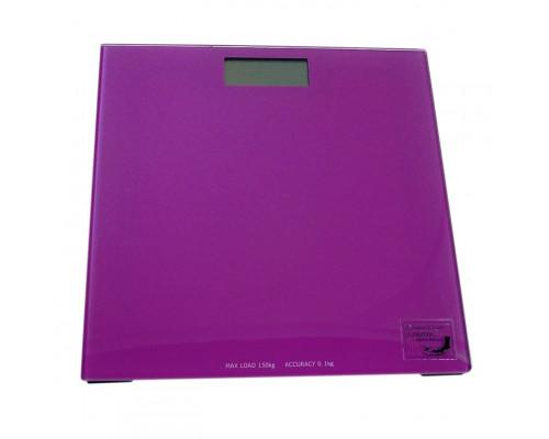 Весы напольные Bagno & Associati Zone ZO901 17