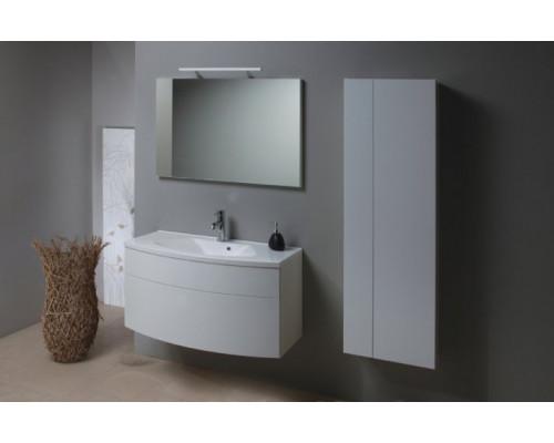 Kомплект мебели для ванной комнаты Balteco Helen