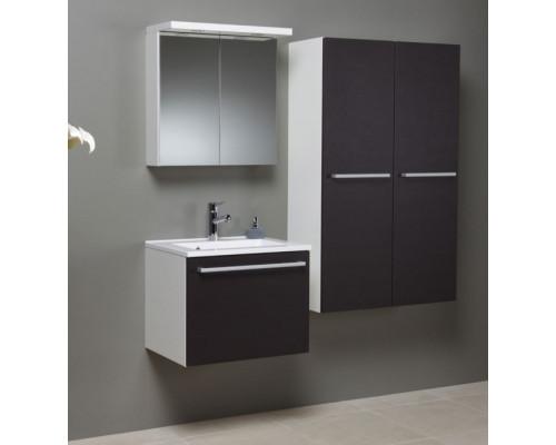Kомплект мебели для ванной комнаты Balteco Willingen 60