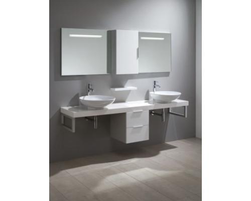 Мебель для ванной комнаты Balteco Piano 200