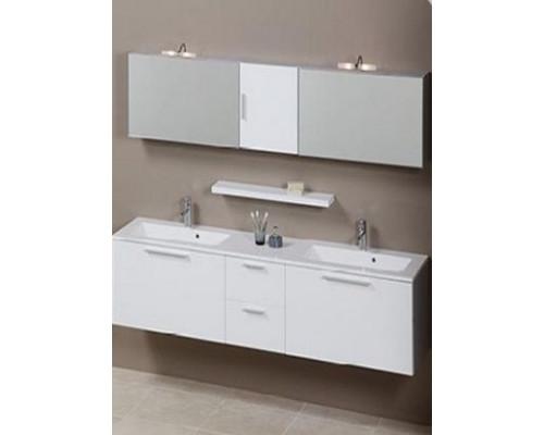 Мебель для ванной комнаты Balteco Piano 2000