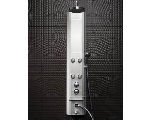 Душевая панель Balteco Essentia Plus N2
