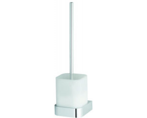 Туалетный ершик с держателем Ideal Standard Moments N1150AA