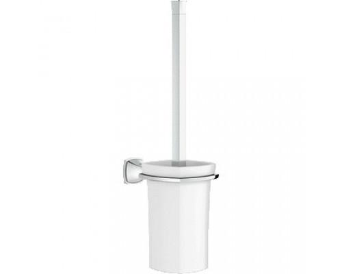 Туалетный ершик подвесной Grohe Grandera 40632000