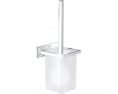 Туалетный ершик подвесной Grohe Allure Brilliant 40500000