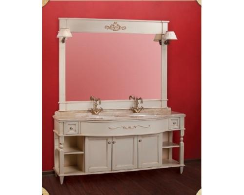 Мебель для ванной комнаты Migliore Kantri PS.KNR-BA170