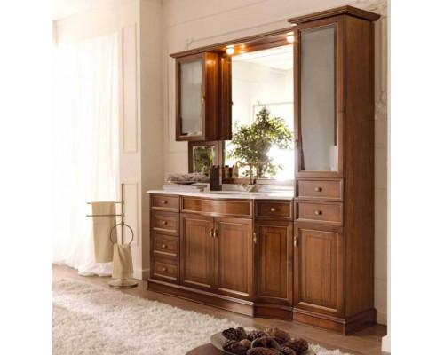 Мебель в ванную комнату Labor Legno Victoria Companibile VICPL70