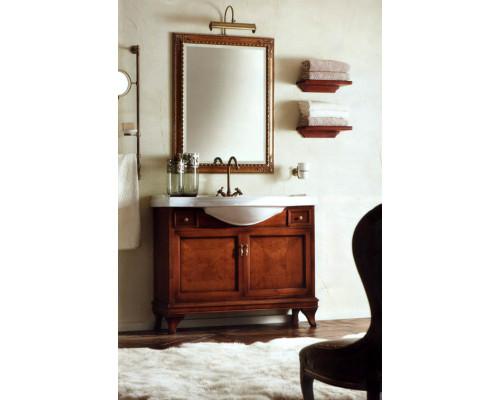 Мебель для ванной Labor Legno Marriot MPL105