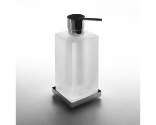 Дозатор жидкого мыла Colombo Look B9317