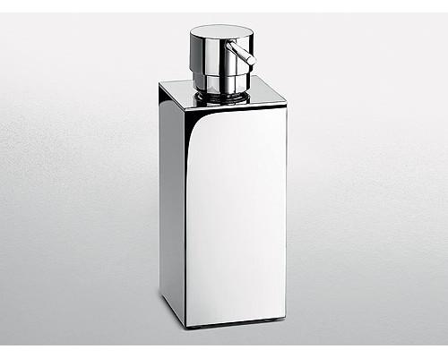 Дозатор жидкого мыла Colombo Look B9320
