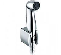 Гигиенический душ Kludi Bozz 7304205-00