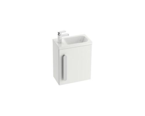 Мебель для ванны Ravak SD Chrome 40 см