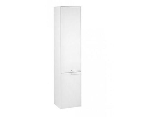 Высокий шкаф-пенал Keuco Royal 60 32131210001