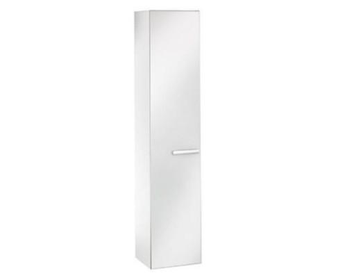 Высокий шкаф-пенал Keuco Universe 32731210001