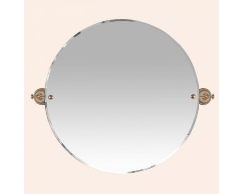 Зеркало Tiffany World Harmony TWHA023cr вращающееся