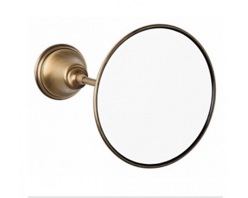 Зеркало Tiffany World Harmony TWHA025br косметическое