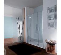 Дверь в нишу 97-101см Samo Zenith B9903