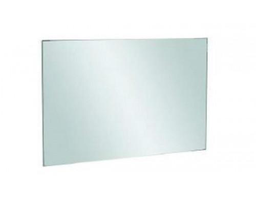 Зеркало 100 см Jacob Delafon Ola EB1099