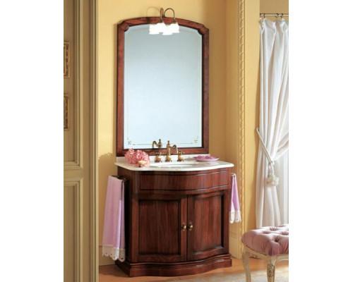 Комплект мебели для ванной комнаты Eurodesign IL Borgo 05
