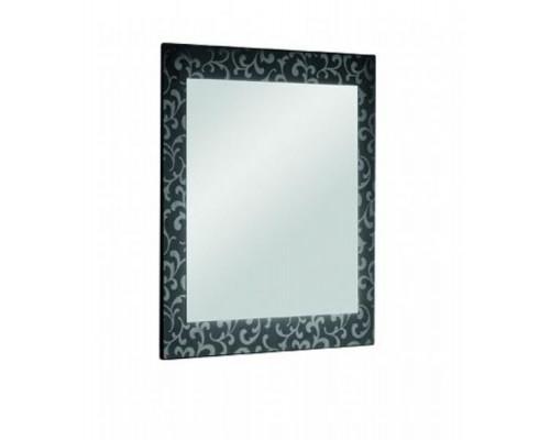 Зеркало в раме Dreja Ornament 75