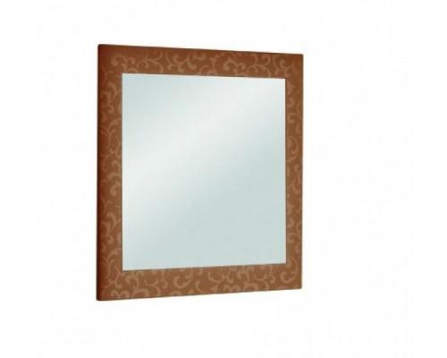 Зеркало в раме Dreja Ornament 120