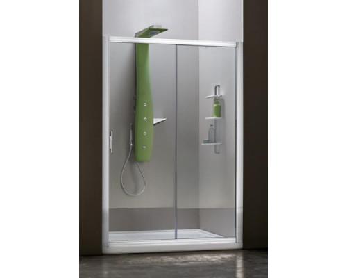 Дверь в нишу Arblu Vega 54035