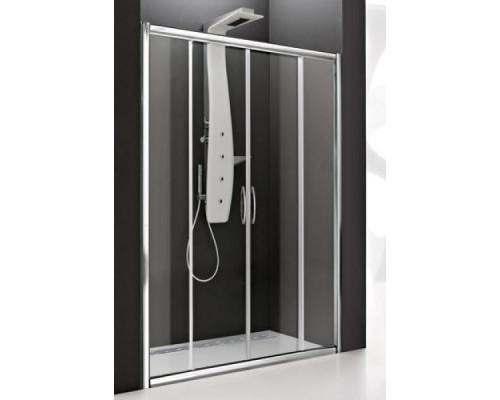 Дверь в нишу Arblu Pigaso 51050