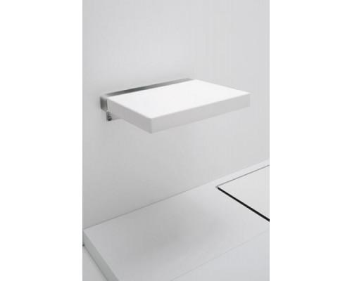 Сиденье подвесное Arblu Accessories 15715