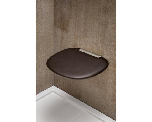 Сиденье подвесное Arblu Accessories 15745