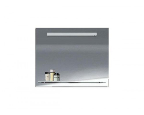 Duravit X-large зеркало с подсветкой XL7213 22