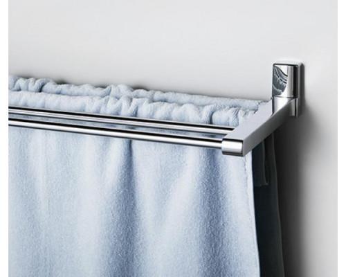 Полка для полотенец WasserKraft Leine К-5011