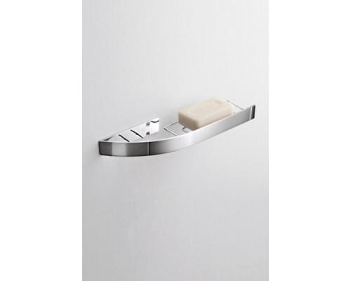 Полка для ванны Arblu Accessories Aqua 15100