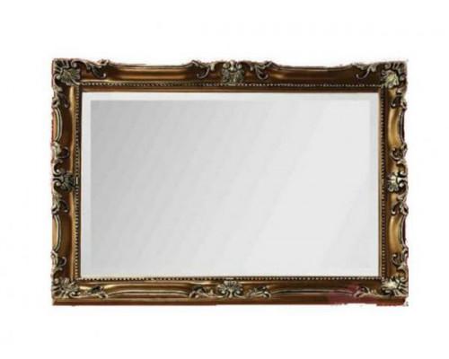 Зеркало в раме Migliore ML.COM-70.504BR