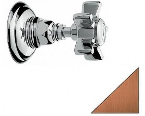 Переключающий вентиль Nicolazzi Termostatico 4912BZ18