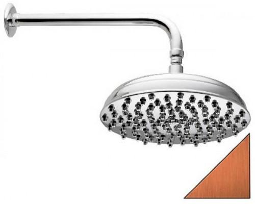Верхний душ Nicolazzi 5703BZ30